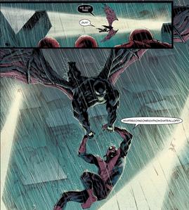 Venom Wings 2
