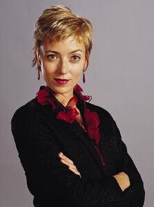 Actress mia sara