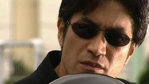 Kaoru Kino