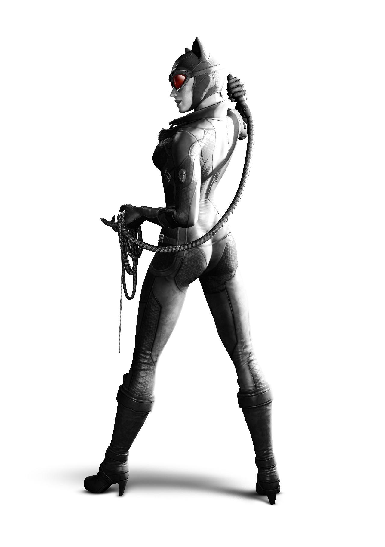 Arkham-city-catwoman.jpg  sc 1 st  Villains Wiki - Fandom & Image - Arkham-city-catwoman.jpg | Villains Wiki | FANDOM powered by ...