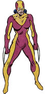 Fer-de-Lance-Marvel-Comics-Serpent-Society-Vasquez