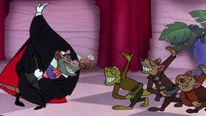 Great-mouse-detective-disneyscreencaps.com-1789