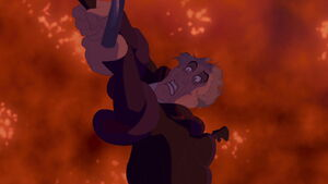 Hunchback-of-the-notre-dame-disneyscreencaps.com-9598