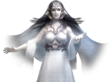 Juno (Assassin's Creed)