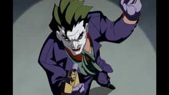 "Joker scenes from ""Under the Red Hood"" (part 5)-0"