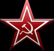 MW-Spetsnaz