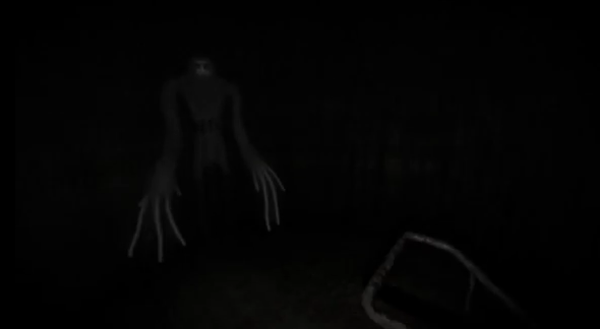 File:SCP-087.png