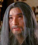 Sensei portrait-heroes-of-the-east-portrait9 05f08fbd379ba628b096e1724bac2b74