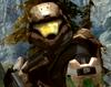 SniperDeathAngel00