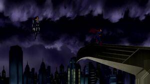 Supermandoomsday(2007) 2263