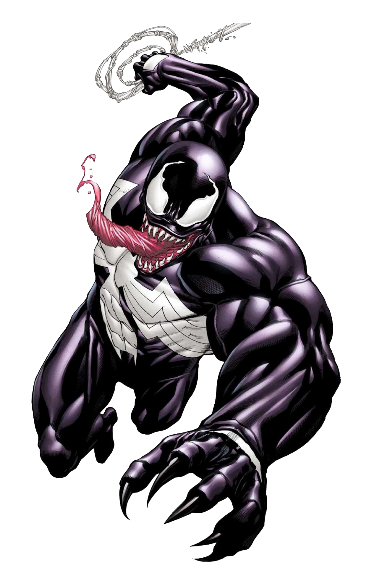 venom marvel villains wiki fandom powered by wikia. Black Bedroom Furniture Sets. Home Design Ideas