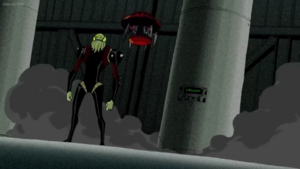 Vilgax - Truth (6)