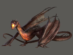 !Smaug-Full-Body