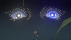 800px-Rum's eyes