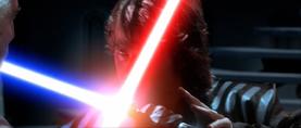 Anakin taunt