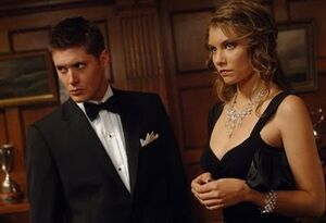 Bela-and-Dean