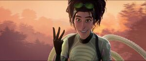 Into-spiderverse-animationscreencaps com-6742