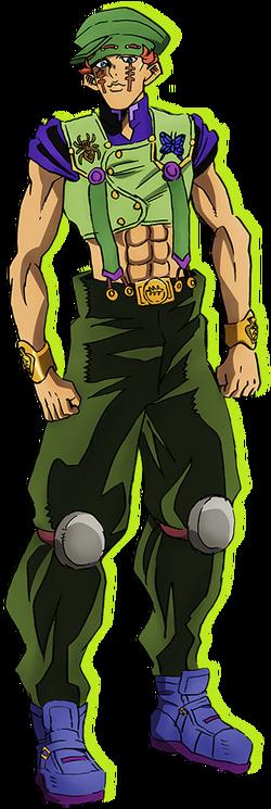 Kanedaichi prof
