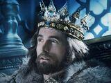 King Stefan (Maleficent)