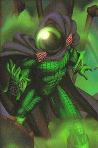 Mysterio 0006