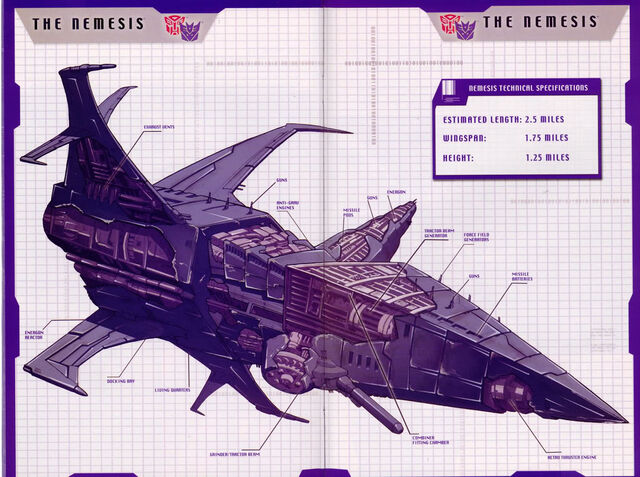 File:Nemesis book page specifications.jpg
