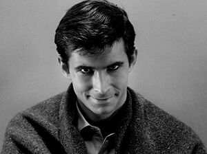 Norman-Bates-Smiling