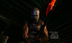 Persuader Smallville