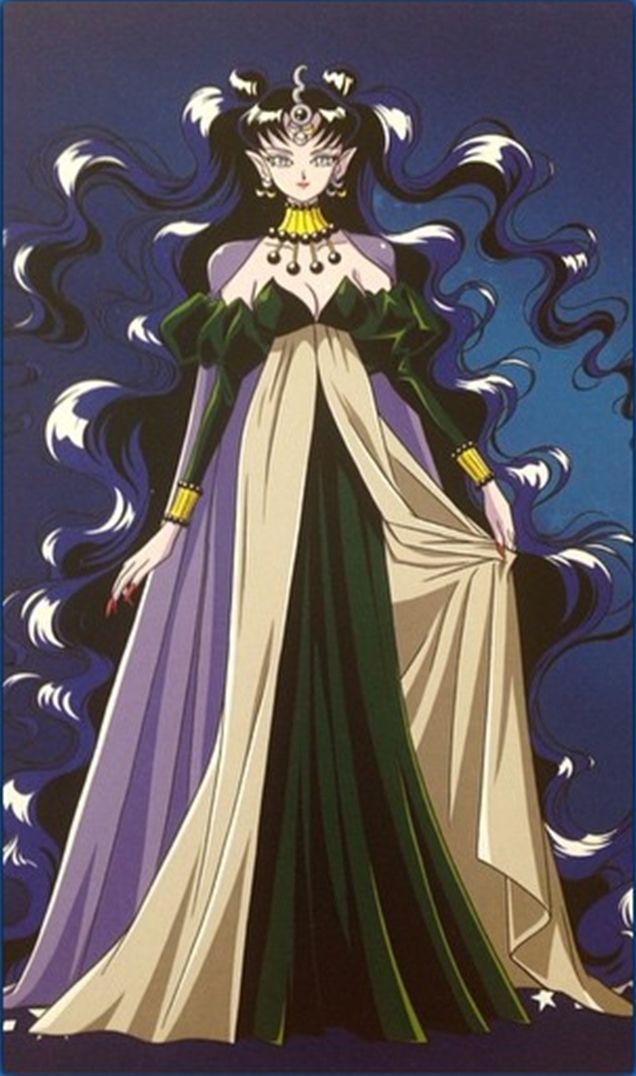 File:Queen Nehelenia.jpg
