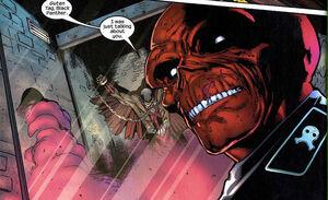 Red Skull 0024