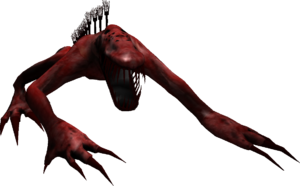 Scp-9039