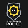 SuperSecretPolice