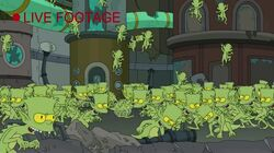 The-Simpsons-Season-26-Episode-6-32-e0f3