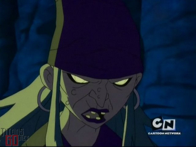 File:Witch (Teen Titans).jpg