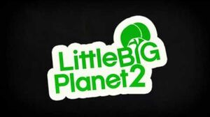 31 - Meanies - Little Big Planet 2 OST