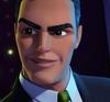 Agent Dunbar