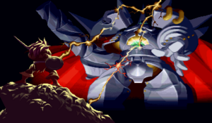 Blade-vs-leo-warzard