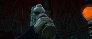 Dooku potion