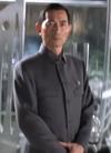 GeneralDong