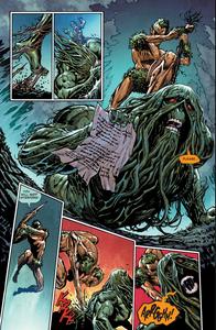 Jason Woodrue beat Swamp Thing.jpg