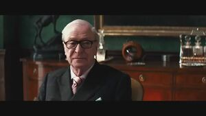 Kingsman-the-secret-service-meet-arthur