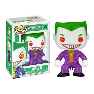 Muneco-funko-pop-heroes-the-joker