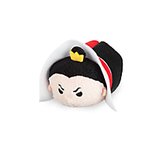 Queen of Hearts Series Two Tsum Tsum Mini