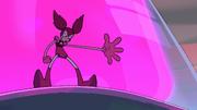 Spinel (Steven Universe) 10
