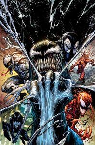Symbiotes Team