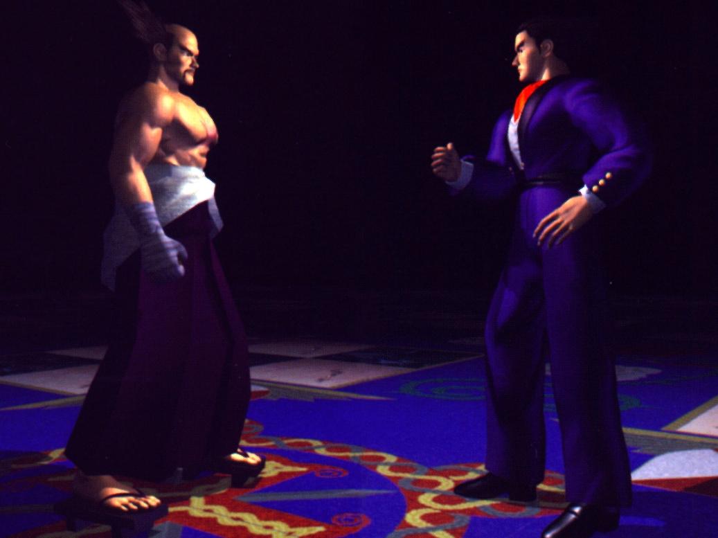 ملف:Tekken 2 Kazuya 3.jpg
