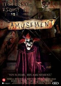 Amusement-poster-2008