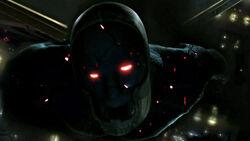 Darkseid (Smallville)