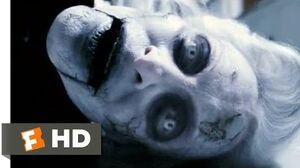 Dead Silence (2007) - The Story of Mary Shaw Scene (3 10) Movieclips