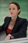 Elizabeth Liz Kline