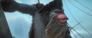 Ice-age4-disneyscreencaps.com-3264